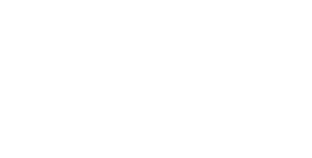 Cogency Group Logo