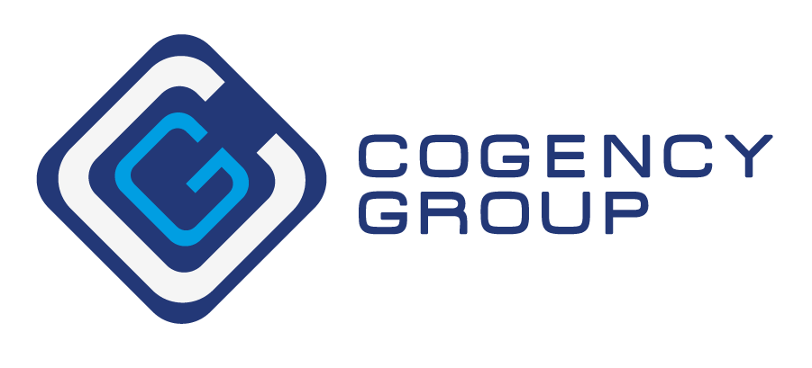 Cognecy Group Logo